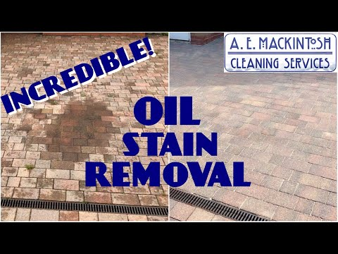 incredible-oil-stain-removal-from-block-paving