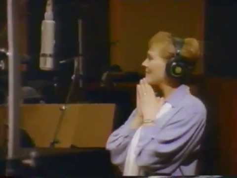 The King & I: Recording A Hollywood Dream (1993)