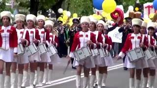 Ляпис Трубецкой - Командир