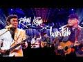 Download lagu AFTERMOVIE | KOLABORASI RHOMA IRAMA BERSAMA IWAN FALS Mp3