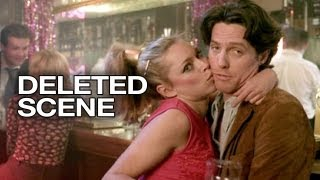 Bridget Jones's Diary Deleted Scene - And Finally (2001) HD