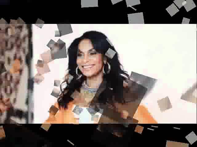Teedra moses another luvr remix lyrics genius lyrics stopboris Images