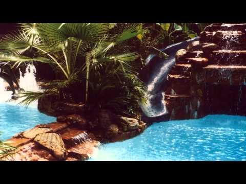 Katy Pool Builder - Katy Pool LLC