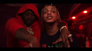 Swell - Better Days ft. Flipp Dinero ( Official Music Video ) [Clean]