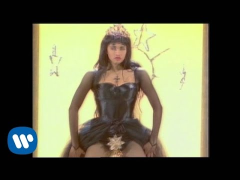 """Army of Lovers   """"My Army of Lovers"""" (Official Music Video)"""