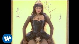 Army Of Lovers My Army Of Lovers Official Music Video