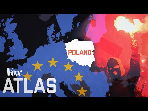 Poland is pushing the EU into crisis