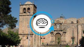 Baixar Peru 360 - Iglesia de San Francisco Cusco en VR