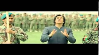 new pashto songs 2015 javed amir khel