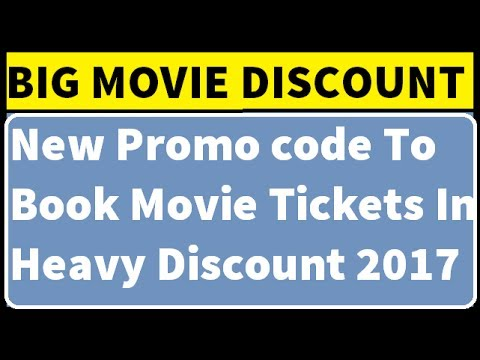 Save with current Movietickets coupons for November The latest fasttoronto9rr.cf coupon codes at CouponFollow. You are viewing current fasttoronto9rr.cf coupons and discount promotions for November For more about this website, and its current promotions connect with them on Anyone want a free movie ticket? use promo code.