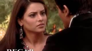 Download Video Kahin to hoga episode 764 MP3 3GP MP4
