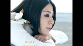 Single 03rd 「キセキ/恋の魔法」 2005.11.23 Track 01. キセキ.