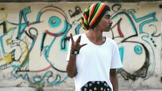 MC STAN2- NEW SONG|OFFICIAL MUSIC VIDEO|