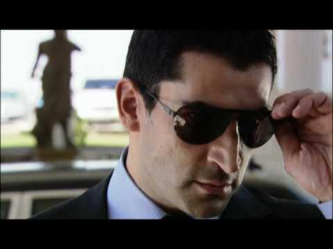 Karadayi english subtitles Season 3