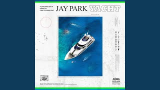 Yacht (K) (Feat. Sik-K)