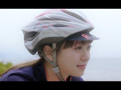Ms.OOJA -「夏雲」Music Video(from New Album『SHINE』/映画「あの空の向こうに〜夏雲〜」主題歌)