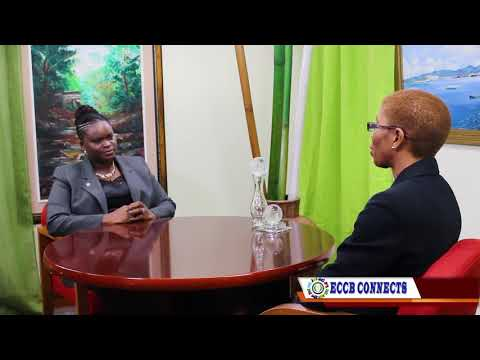 Yosoukeiba Connects Season 5 Episode 7 - ECSRC: Protecting Investors