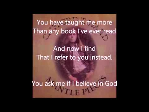 Clifford T Ward - For Debbie & Her Friends - Karaoke Version