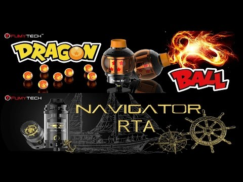 windforce rta version collector build guide