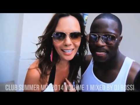 Layla DJ - Ibiza Party Mix Dutch House Music Megamix #7