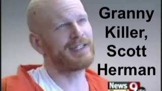 🐞Scott Herman's Statement at Sentencing and the Judge's Reaction