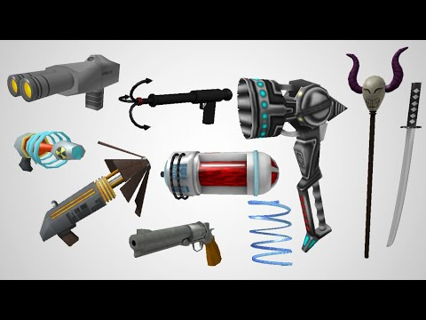 over 100 gear codes for roblox | Doovi