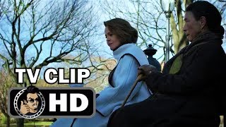 THE DEFENDERS Official SDCC Clip (HD) Sigourney Weaver Marvel/Netflix Series