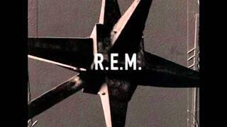 R.E.M.-letter never sent