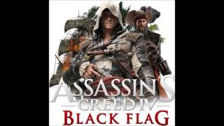 Assassin's Creed 4  Black Flag Sea Shanty - Where am I to Go M'Johnnies