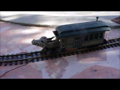 Baixar Smoke Models - Download Smoke Models   DL Músicas