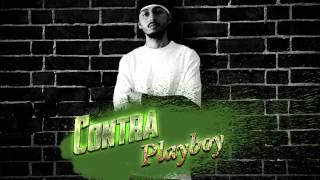 Contra - Playboy thumbnail