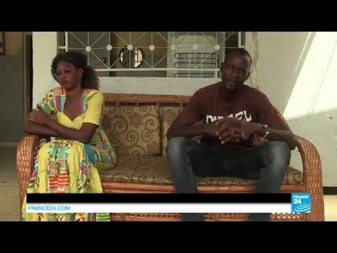 Interview Rencontre le joueur Demba Ba dans son intimitéde YouTube · Durée:  7 minutes 44 secondes