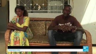 Au Sénégal, l'amour toujours à l'épreuve des castes