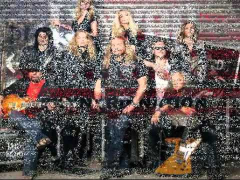 Lynyrd Skynyrd   Sweet Home Alabama Audio Flac