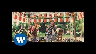 WANIMA「夏のどこかへ」OFFICIAL MUSIC VIDEO thumbnail