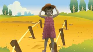 Sunscreen March HDTV 25 1080p