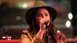 "Brandi Carlile - ""The Eye"" (Electric Lady Sessions)"