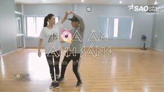 [SAOSTAR.VN] Dance Version Diễm Xưa - Maya