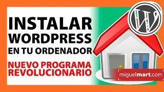 видео Учебник WordPress