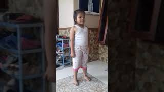 Video SiMontok Dance Baby Shark download MP3, 3GP, MP4, WEBM, AVI, FLV Agustus 2018