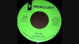 Play Hay Ro