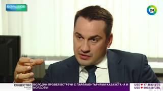 Дмитрий Носов: В дзюдо постоянно быть лучшим очень сложно