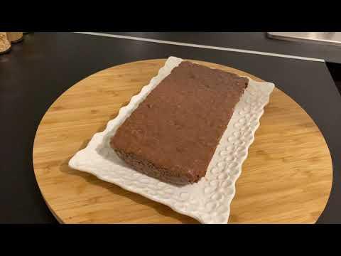 recette-de-gâteau-au-chocolat-2-ingrédients