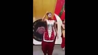 sexy dance 18+