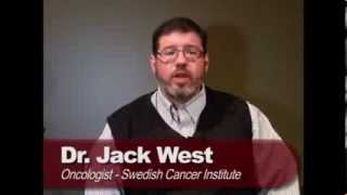 Dr Howard Jack West What to Expect During Mesothelioma Chemotherapy
