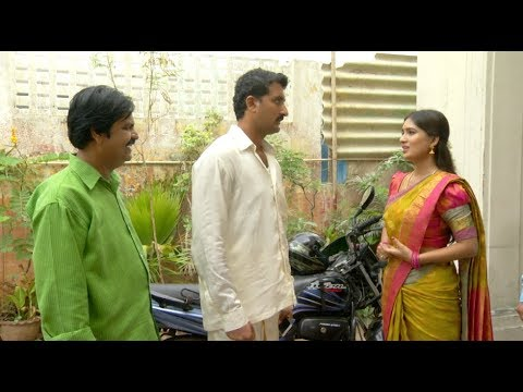 Deivamagal Episode 1349, 27/09/17