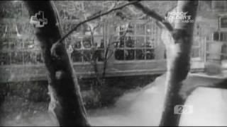 Bing Crosby White Christmas