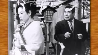 『喜劇 列車シリーズ・テーマ曲』渥美清.