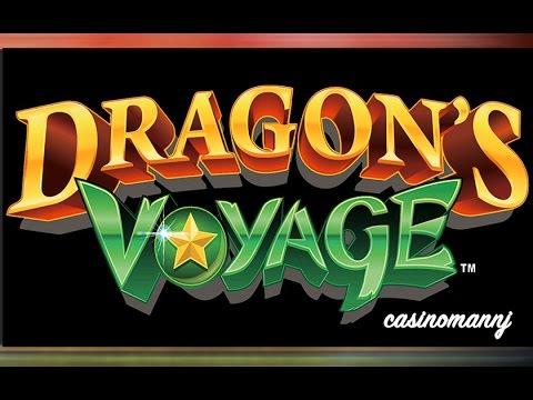 Dragon slot machine wins