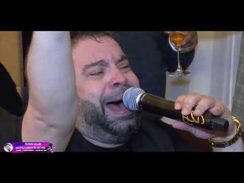 Florin Salam - Noaptea somnul nu mai vine [  Premiera ] Razvan Intim New Live 2018